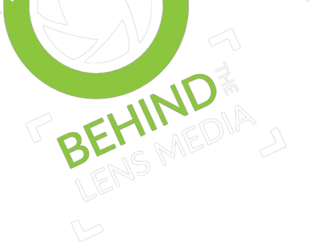 Behind The Lens Media
